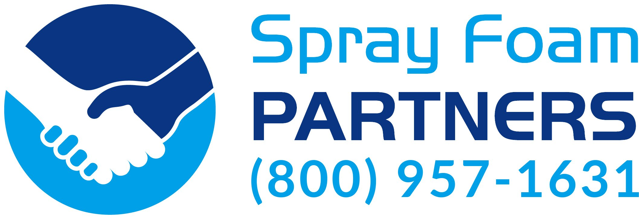 Spray Foam Partners